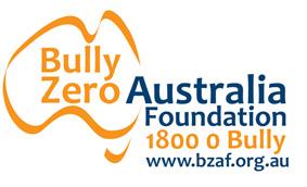 Bully-Zero-Logo